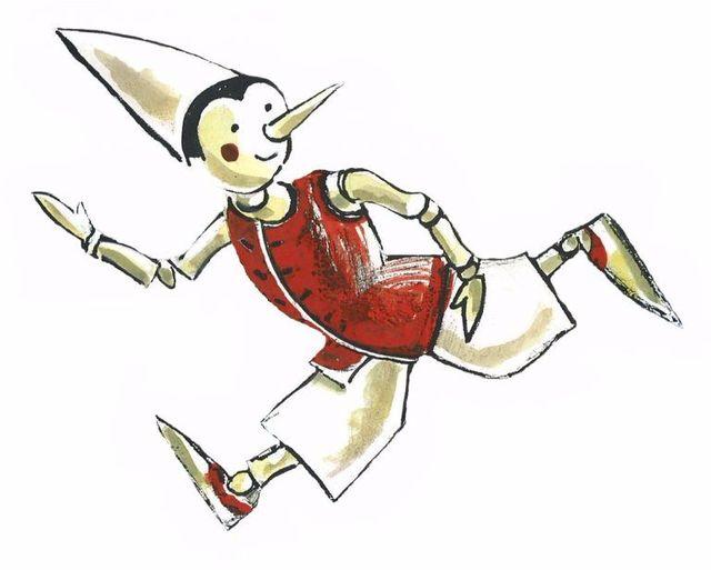 FAVOLE-ALLA-RINFUSA---I-EPISODIO:-Pinocchio-e-Lucignolo-incontrano-Cappuccetto-Rosso.