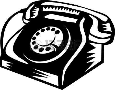 TRILOGIA-DEL--RIGATTIERE:-IL-TELEFONO-RACCONTA